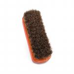 Щетка для обуви С-1 92х38 (Натуральный волос)