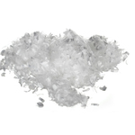 Волокно армирующее МикроФибра стеклянная 12мм, 1кг