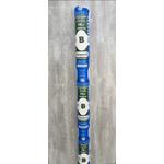 Пароизоляция Howard Professional В, 1,6м,70м2 c антиконденсатным слоем