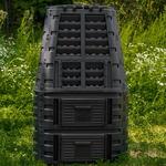 Компостер Super Composter-3 , 880 л (119*80*16 см)