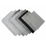 Геотекстильное полотно  ПЭ150 1.5х50м
