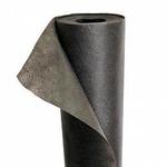 Геотекстильное полотно нетканое термоскрепленное № 150 1.6х50м