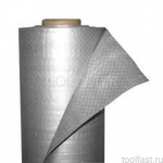 Пароизоляция Нанофлек D 35м2, 1,5м (Гидропароизоляция)
