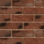 Декоративный камень фасадный Эскориал, 1-09-57