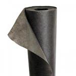 Геотекстильное полотно нетканое термоскрепленное  №200 1.6х50м