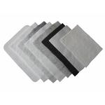 Геотекстильное полотно иглопробивное (Дорнит) №350 2х50м