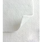 Геотекстильное полотно иглопробивное Наноизол  GEO 200  2*25м  /50 м2/