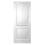 Дверное полотно Классик 2000*600мм