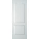 Дверное полотно Классик 2000*900мм