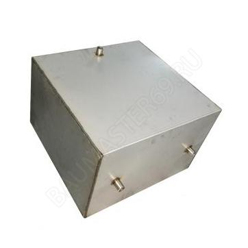 bak-60l-159-350x