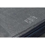 Паронит ПМБ 1мм (1.5*1.5м) (~4.7 кг) ГОСТ 481-80