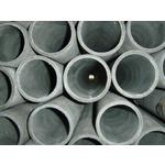 Труба а/цементная б/напорная 100х3950 мм