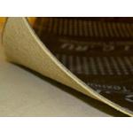Шуманет-100 Комби , рулон 10*1 м, толщина 5 мм