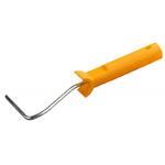 Рукоятка  для миниваликов 50-70мм  D=6мм