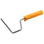 Рукоятка для миниваликов 100-150мм D=6мм L=400мм