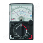 Мультиметр YX-360 TRn*