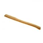 Ручка для колуна 750мм