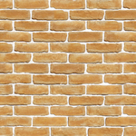 Камень фасадный Арагон 1-20-05
