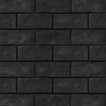 Камень фасадный Бештау 1-35-01