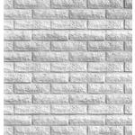 Декоративный Камень фасадный Доломит 1-00-00