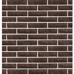 Камень фасадный Доломит 1-28-00