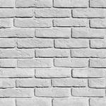 Декоративный Камень фасадный Старый Кирпич 1-00-00