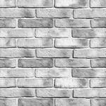 Декоративный Камень фасадный Старый Кирпич 1-00-01