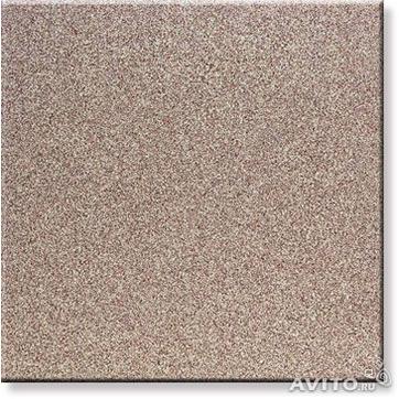 bord-sadovii-500h200h80-180x135