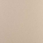 Плитка керамогр. Атем