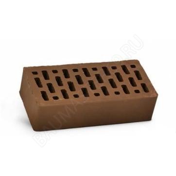 tereks-kakao