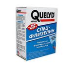 Клей для обоев Quelyd флизелин  0,3кг