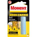 Клей МОМЕНТ эпоксилини 48 гр