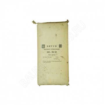 bitum-bn-9010-pe-briket-25-kg-norsi-750x750