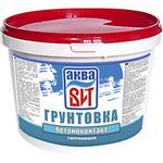 Грунт Бетоконтакт-сцепляющий  ВИТ 5 кг