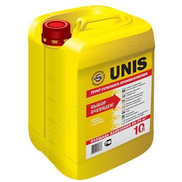 yunis-10-l