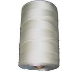 Нить белая п/а 2мм(250м)