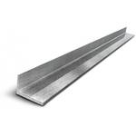 Угловая сталь г/к 100*100*7мм