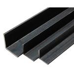 Угловая сталь г/к 50*50*4мм  ГОСТ 8509-93