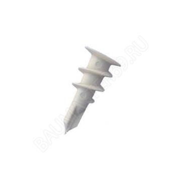 dyubel-dlya-gkl-driva-plastik-so-sverl.spn-8x32