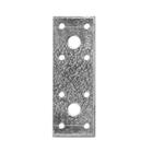Крепление плоское LP1 100*35*2,5 мм