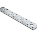 Крепление плоское LP3 200*35*2,5 мм
