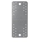 Крепление плоское LP6 210*90*2,5 мм