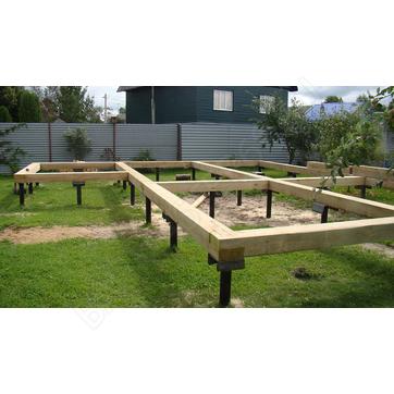 foundation-on-screw-piles