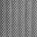 81703 Стеклообои Рогожка крупная,25м