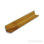 Угол универсальный, Сосна светлая, Kronostar 2600х56х3,2 мм