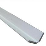 Угол универсальный, Ясень Классик, Kronostar 2600х56х3,2 мм
