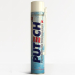 Пена монтажная Putech 750 мл