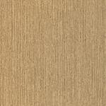 СБ- Пласт Панель лам.Крестьянский Стиль,2700х250х9мм