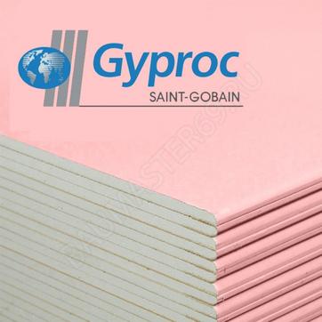 giprok-gnestojkij-800x800