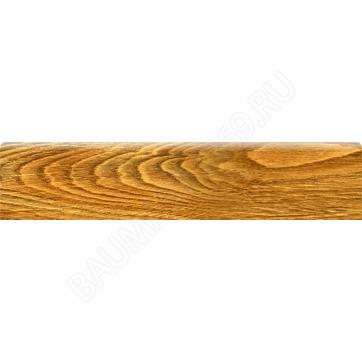 6160-g-perexodnoj-porog-dub-konyachnyij-l-1.2m